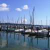 Bodensee Aktuell